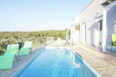 Iperion G2 2, Location Maison à Agia Triada - Photo 5 / 34