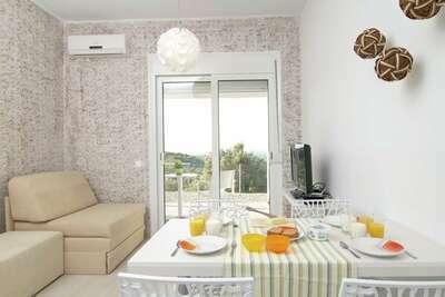 Iperion G2 2, Location Maison à Agia Triada - Photo 6 / 34