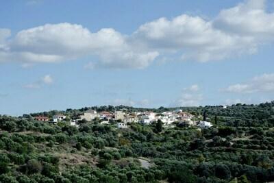 Iperion G2 2, Location Maison à Agia Triada - Photo 24 / 34