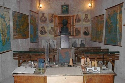 Iperion G2 2, Location Maison à Agia Triada - Photo 29 / 34