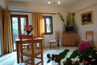 Villa Athina, Location Maison à Pagkalohori, Rethymno - Photo 10 / 40