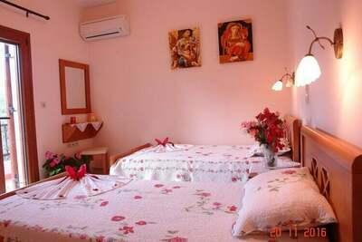 Villa Athina, Location Maison à Pagkalohori, Rethymno - Photo 12 / 40