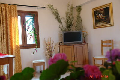 Villa Athina, Location Maison à Pagkalohori, Rethymno - Photo 13 / 40