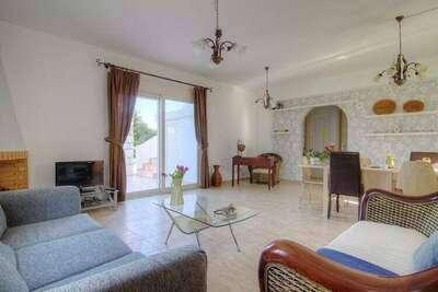 Villa Afroditi, Location Villa à Agia Triada - Photo 3 / 16
