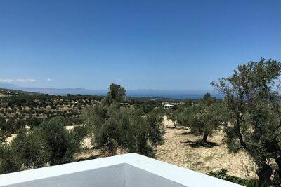 Villa Anna, Location Villa à Kyrianna, Rethymno - Photo 17 / 39