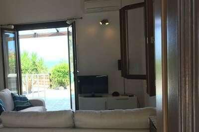 Villa Anna, Location Villa à Kyrianna, Rethymno - Photo 21 / 39