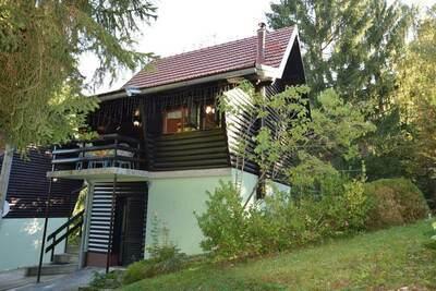 House Bruno, Location Maison à Vrbovsko - Photo 1 / 33