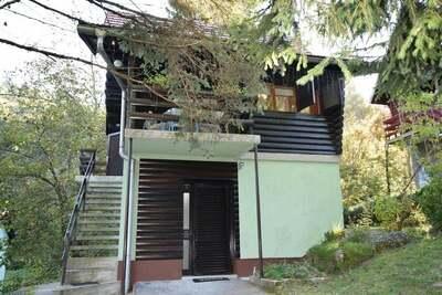 House Bruno, Location Maison à Vrbovsko - Photo 2 / 33