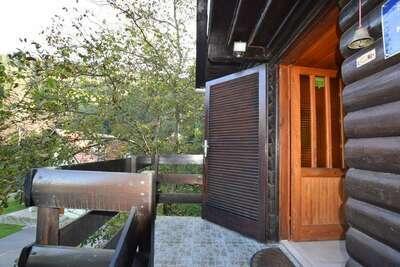House Bruno, Location Maison à Vrbovsko - Photo 3 / 33