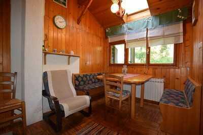 House Bruno, Location Maison à Vrbovsko - Photo 8 / 33