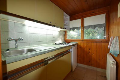 House Bruno, Location Maison à Vrbovsko - Photo 10 / 33