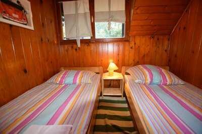 House Bruno, Location Maison à Vrbovsko - Photo 13 / 33