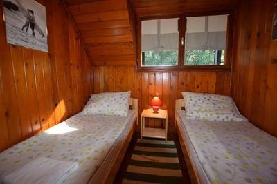 House Bruno, Location Maison à Vrbovsko - Photo 14 / 33