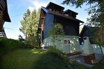 House Bruno, Location Maison à Vrbovsko - Photo 23 / 33