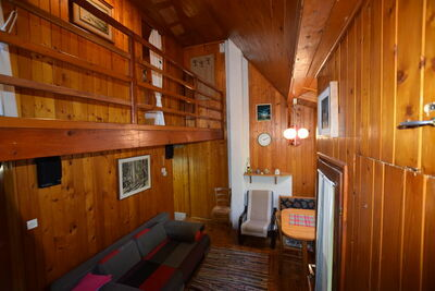 House Bruno, Location Maison à Vrbovsko - Photo 31 / 33