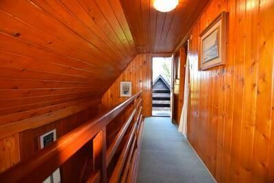 House Bruno, Location Maison à Vrbovsko - Photo 32 / 33