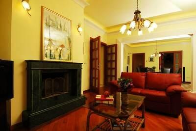 Villa vintage à Cilipi Dalmatie, Croatie
