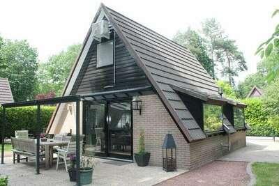 Sonnevijver NR E61, Location Maison à Lanaken - Photo 1 / 32