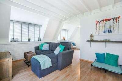 Sonnevijver NR E61, Location Maison à Lanaken - Photo 2 / 32