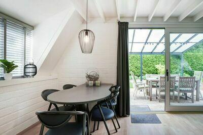 Sonnevijver NR E61, Location Maison à Lanaken - Photo 3 / 32