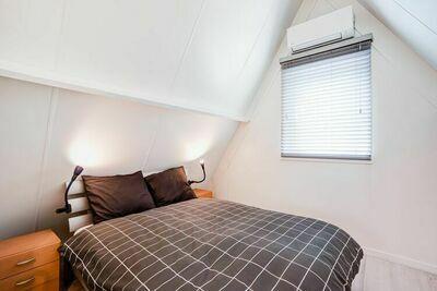 Sonnevijver NR E61, Location Maison à Lanaken - Photo 4 / 32