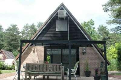 Sonnevijver NR E61, Location Maison à Lanaken - Photo 5 / 32