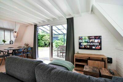 Sonnevijver NR E61, Location Maison à Lanaken - Photo 6 / 32