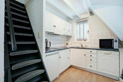 Sonnevijver NR E61, Location Maison à Lanaken - Photo 7 / 32