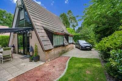 Sonnevijver NR E61, Location Maison à Lanaken - Photo 8 / 32