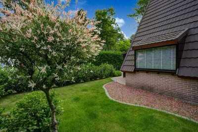 Sonnevijver NR E61, Location Maison à Lanaken - Photo 9 / 32