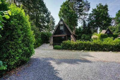 Sonnevijver NR E61, Location Maison à Lanaken - Photo 10 / 32