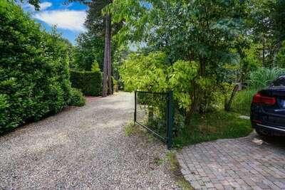 Sonnevijver NR E61, Location Maison à Lanaken - Photo 11 / 32
