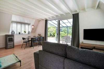 Sonnevijver NR E61, Location Maison à Lanaken - Photo 12 / 32