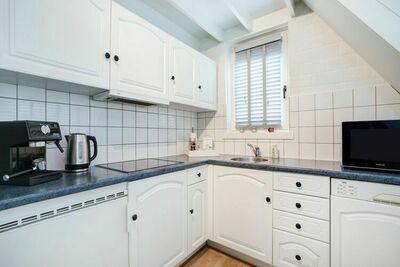 Sonnevijver NR E61, Location Maison à Lanaken - Photo 14 / 32