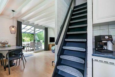 Sonnevijver NR E61, Location Maison à Lanaken - Photo 15 / 32