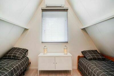 Sonnevijver NR E61, Location Maison à Lanaken - Photo 16 / 32