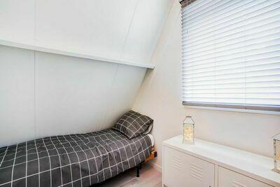 Sonnevijver NR E61, Location Maison à Lanaken - Photo 17 / 32