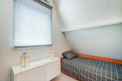 Sonnevijver NR E61, Location Maison à Lanaken - Photo 18 / 32