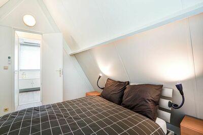 Sonnevijver NR E61, Location Maison à Lanaken - Photo 19 / 32