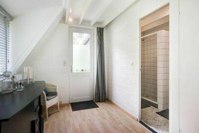 Sonnevijver NR E61, Location Maison à Lanaken - Photo 20 / 32