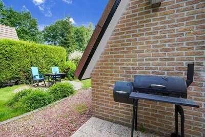 Sonnevijver NR E61, Location Maison à Lanaken - Photo 22 / 32