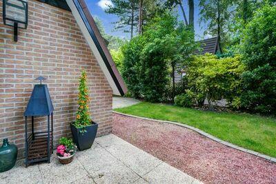 Sonnevijver NR E61, Location Maison à Lanaken - Photo 23 / 32