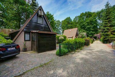Sonnevijver NR E61, Location Maison à Lanaken - Photo 24 / 32