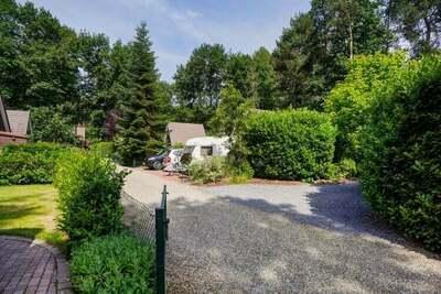 Sonnevijver NR E61, Location Maison à Lanaken - Photo 25 / 32