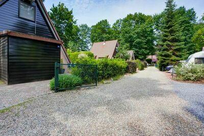 Sonnevijver NR E61, Location Maison à Lanaken - Photo 27 / 32