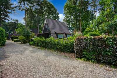 Sonnevijver NR E61, Location Maison à Lanaken - Photo 28 / 32