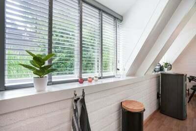 Sonnevijver NR E61, Location Maison à Lanaken - Photo 31 / 32