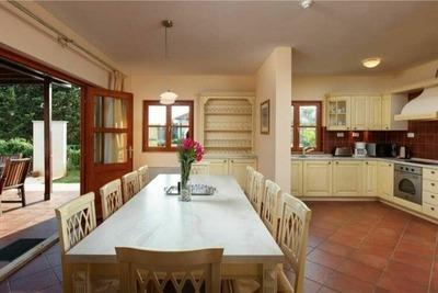 Villa spacieuse avec piscine privée sur l'île de Hvar