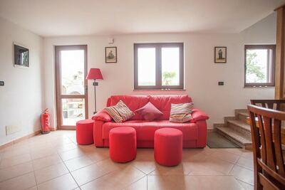Villa moderne avec piscine à Rakotule, Croatie