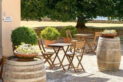 Vieille maison de vacances à Pergine Valdarno avec piscine